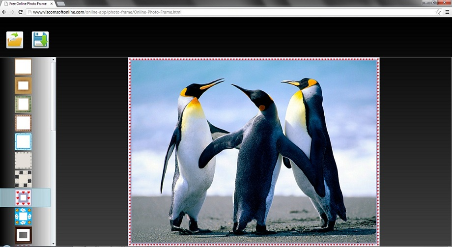 Free Download Frames For Photos Software