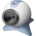 Free Silverlight Online Webcam to AVI